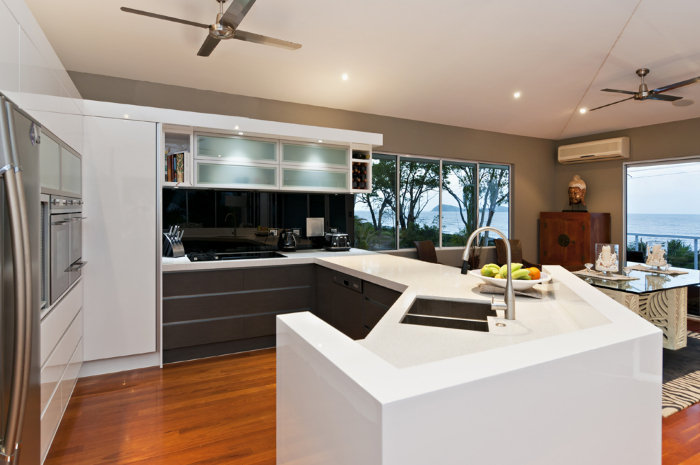 Ccw Cabinet Works Cairns Kitchen Gallery Custom