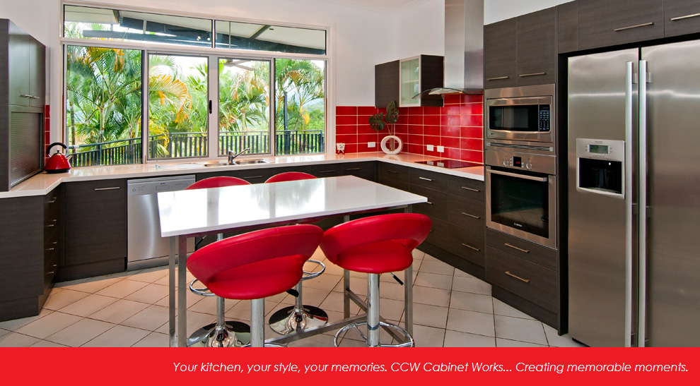 kitchen design cairns ccw cabinet works cairns custom cabinetry amp kitchen design 445